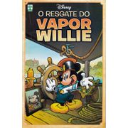 Resgate-do-Vapor-Willie