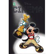 Disney-Cinema--Capa-Dura-