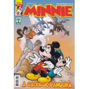 Minnie---2ª-Serie---14