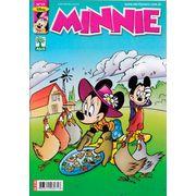 Minnie---2ª-Serie---19