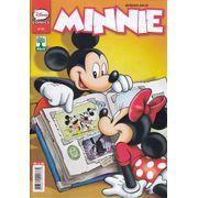 Minnie---2ª-Serie---21