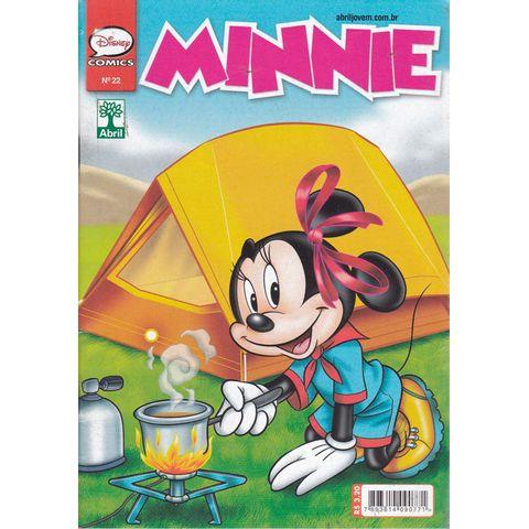 Minnie---2ª-Serie---22