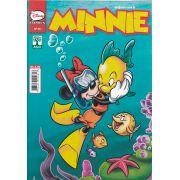 Minnie---2ª-Serie---26