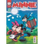Minnie---2ª-Serie---27
