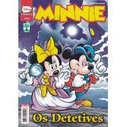 Minnie---2ª-Serie---28