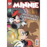 Minnie---2ª-Serie---29