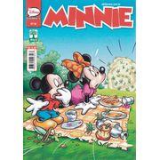 Minnie---2ª-Serie---30