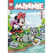 Minnie---2ª-Serie---31