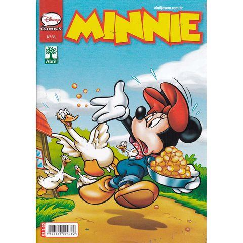 Minnie---2ª-Serie---33