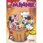 Minnie---2ª-Serie---35