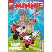 Minnie---2ª-Serie---36