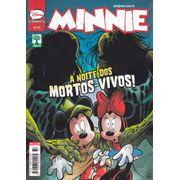 Minnie---2ª-Serie---37