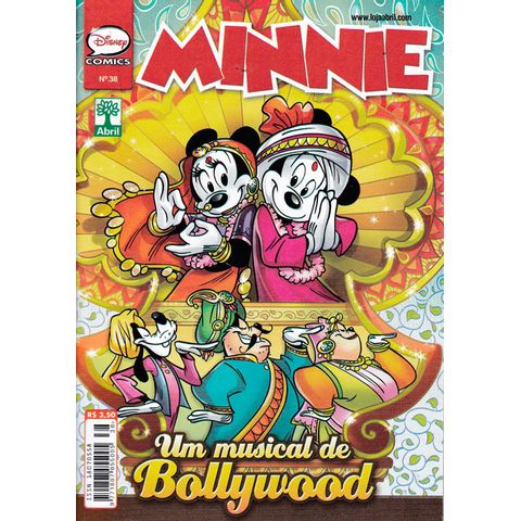 Minnie---2ª-Serie---38