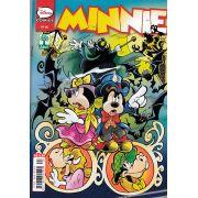Minnie---2ª-Serie---40