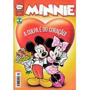 Minnie---2ª-Serie---41