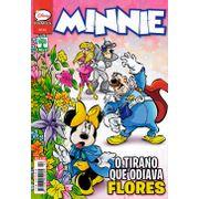 Minnie---2ª-Serie---42
