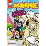 Minnie---2ª-Serie---43