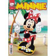 Minnie---2ª-Serie---46