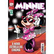 Minnie---2ª-Serie---47