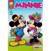 Minnie---2ª-Serie---50