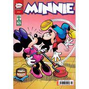 Minnie---2ª-Serie---51