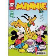 Minnie---2ª-Serie---52