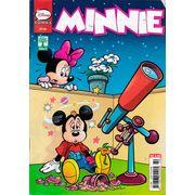 Minnie---2ª-Serie---60