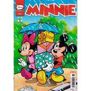 Minnie---2ª-Serie---61