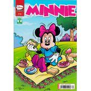 Minnie---2ª-Serie---62