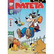 Pateta---3ª-Serie---027