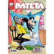 Pateta---3ª-Serie---028
