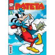Pateta---3ª-Serie---029