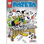 Pateta---3ª-Serie---031