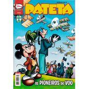 Pateta---3ª-Serie---032