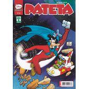 Pateta---3ª-Serie---033