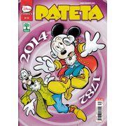 Pateta---3ª-Serie---039