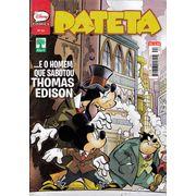 Pateta---3ª-Serie---044