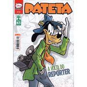 Pateta---3ª-Serie---050