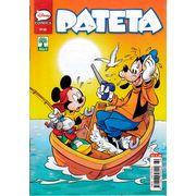 Pateta---3ª-Serie---060