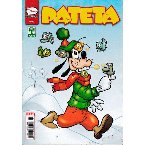 Pateta---3ª-Serie---061