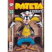 Pateta---3ª-Serie---062