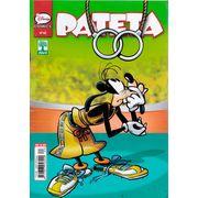 Pateta---3ª-Serie---063