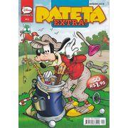 Pateta-Extra---9