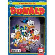 Almanaque-do-Pato-Donald---2ª-Serie---14