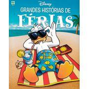 Grandes-Historias-de-Ferias---2