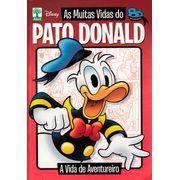 Muitas-Vidas-do-Pato-Donald---1---A-Vida-de-Aventureiro