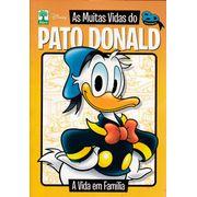 Muitas-Vidas-do-Pato-Donald---2---A-Vida-em-Familia