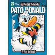 Muitas-Vidas-do-Pato-Donald---3---A-Vida-de-Heroi