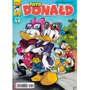 Pato-Donald---2412