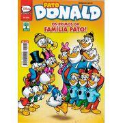Pato-Donald---2416